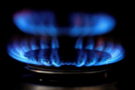 Energy price hike expected 'within weeks' with bills set to soar by up to £142 ... - Mirror.co.uk | Politics Scotland | Scoop.it