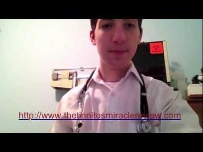 Modif Enc.: Tinnitus Miracle | Tinnitus | Scoop.it
