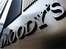 Moody's pèse sur le secteur bancaire européen | Entre DAFs | Scoop.it