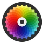 Why Color May Be The Next Twitter | Social media news | Scoop.it
