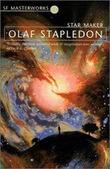 Da Pluralidade dos Mundos: o fazedor de estrelas | Ficção científica literária | Scoop.it