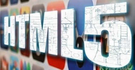Top Three Factors to Look For In a HTML5 Mobile Development Company ~ TechnoScore | Development & Conversion Services | Scoop.it