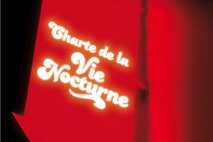 UNE CHARTE POUR FAIRE RIMER FÊTE AVEC RESPECT à Toulouse | Toulouse La Ville Rose | Scoop.it