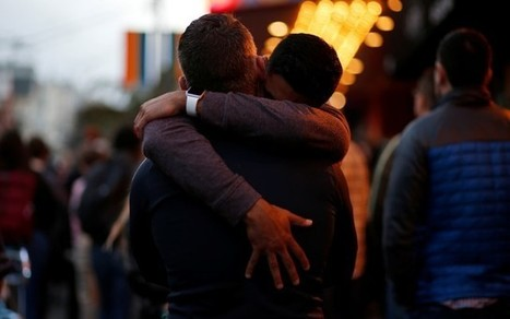 Outed in Orlando in the Worst Possible Way | Rights & Liberties | Scoop.it