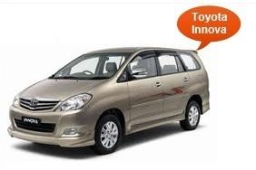 Shimla Manali Car Rental | Car Rental Services in India | Scoop.it