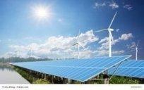 L'Ademe publie (enfin) son étude sur un mix électrique 100% renouvelable pour 2050   great buzzness   Scoop.it