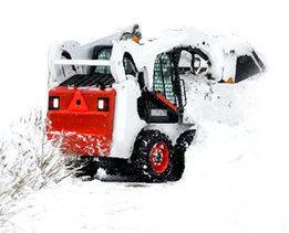 Des Plaines Snow Removal | Desplaines Snow removal | Scoop.it