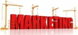 How to Market Your Product Without Really Marketing   Drishti-Soft   Scoop.it