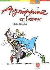 Agrippine Et L'amour / Claire Bretécher / Lire en Ligne | fleenligne | Scoop.it