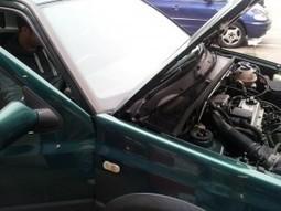 Fallsbrook Motors | car wash | Scoop.it