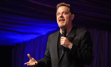 Why languages matter to me: Eddie Izzard, Alastair Campbell and more | MFL languages | Scoop.it