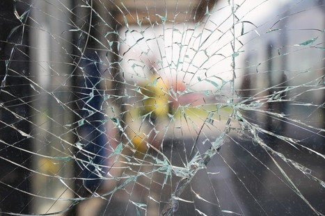 Things to Consider in Window Glass Repair After a Break-in Incident | Suburban Glass | Scoop.it