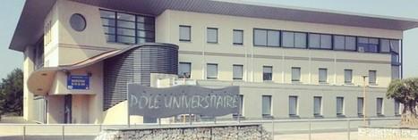 Les villes et les agglomérations ensemble pour l'avenir de l'Université française via @CPUniversite | PÉDAGOGIE ET AFFAIRES UNIVERSITAIRES | Scoop.it