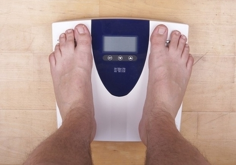 """4 Proven Weight Loss Tips From Behavioral Economics 