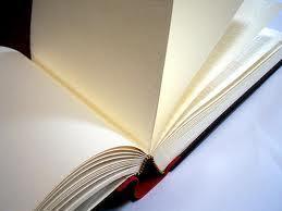 225 libros gratis para descargar de Social Media, Comunicación y Web 2.0 | Social BlaBla | Historia de las tics | Scoop.it