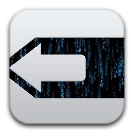 Apple is Beta Testing a 'Fix' for the Evasi0n Jailbreak | Jailbreak News, Guides, Tutorials | Scoop.it