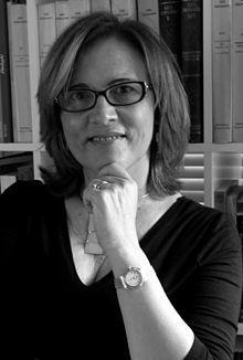 Anna Maria Guasch | Catedrática de Historia del Arte | TEORÍA DEL ARTE | Scoop.it