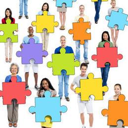 Le marketing collaboratif | Agence Science-Presse | PROSPECTIVE DESIGN | Scoop.it
