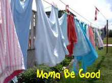 Mama Be Good: Why I Write | Social Networks, Social Media and Accessibility | Scoop.it