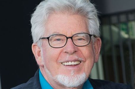 Rolf Harris' TV shows are shelved after he is arrested over sex claims | ''SNIPPITS'' | Scoop.it