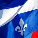 Pourquoi Critiquer L'accent Québécois?   Saclix   Scoop.it