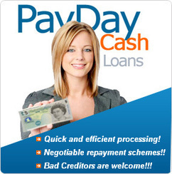 Cheap Fast Loans| Cheap Quick Loans | Payday Loans Today | Rudy Johnson | Scoop.it