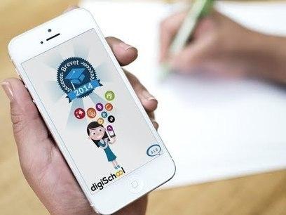 BREVET des Collèges 2014 - Applications Android sur GooglePlay | Applications éducatives Pour Android et éducations numériques | Scoop.it