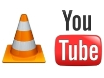 Cómo ejecutar vídeos de YouTube en VLC | Linguagem Virtual | Scoop.it