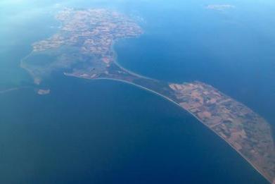Samsø, l'île 100 % renouvelable et énergétiquement indépendante   Infos Développement Durable et RSE   Scoop.it