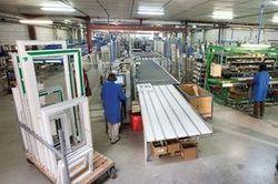 Castes Industrie prépare une nouvelle extension à Villefranche-de-Rouergue | volets roulants | Scoop.it