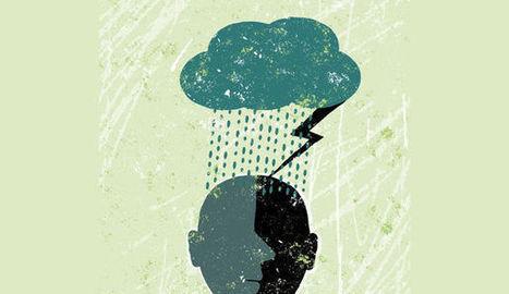 Manager, ce que les cadres n'osent pas vous dire | Idées mémoire: management, intelligence émotionnelle, innovation et performance | Scoop.it