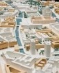 Demain La Ville - Bouygues Immobilier | The city of tomorrow | Scoop.it