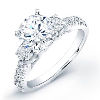 Beverly Diamonds Review - beverlydiamonds | beverly diamonds review | Scoop.it