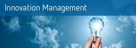 Vers la normalisation du management de l'innovation | LABELS Actualités | Scoop.it