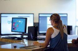 Une digital war room pour changer la relation client | Communautés | Scoop.it