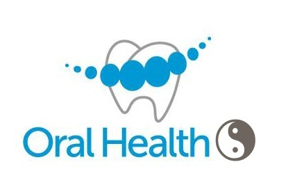Texila Digipedia |Oral health | Free e-books downloads | Scoop.it