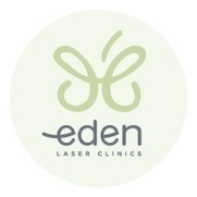 Reasons for Skin Elasticity and Solutions - Eden Laser Clinics | Laser Clinic Sydney | Scoop.it