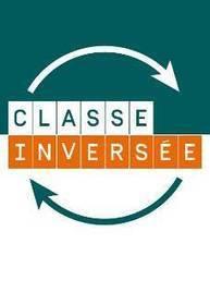 Classe inversée - Réseau Canopé | Pedagogo. | Scoop.it