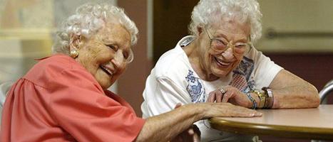 Inspirational Nursing Story – The Sad Demise of Hilda Rankin! | Nursing Blogs | Scoop.it