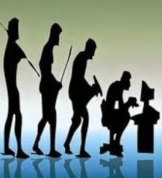 The Evolution Of Strategy | Arquitetura Corporativa | Scoop.it