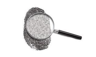 Big data : comment passer de la donnée à l'information | Information | Scoop.it