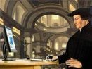 How Has 'Bible Software' Changed The Way We Read the Bible? | Biblical Studies | Scoop.it