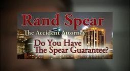 Accident Law Firm in Philadelphia | Accident Attorney Rand Spear | Scoop.it