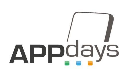 App Days 2014, Köln   9. September 2014   E-Business Events   Scoop.it
