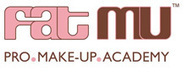 Best Hair Styling Courses in Mumbai - Fatmu Makeup Academy | Education | Scoop.it