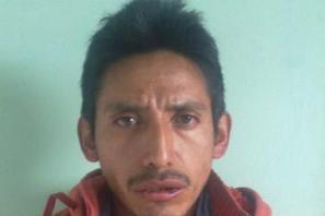 Detienen a sujeto por cargos por el delito de fraude genérico | Puebla Noticias | Informacion del | DAÑO EN PROPIEDAD AJENA Y FRAUDE | Scoop.it