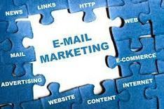 Como Medir el Exito del Email Marketing | Social Media e Innovación Tecnológica | Scoop.it