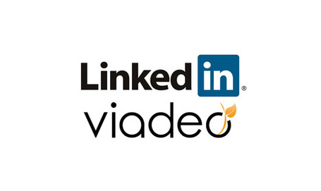[astuce] Exporter ses contacts Viadéo et Linkedin facilement | Managing options | Scoop.it