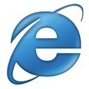 The Other 1%: People Who Still Use IE6 | Innovations in e-Learning | Scoop.it