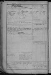 Les fusillés du 327e régiment d'infanterie (6-7 septembre 1914) | Généalogie et histoire, Picardie, Nord-Pas de Calais, Cantal | Scoop.it